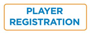 Player_Registration_Button